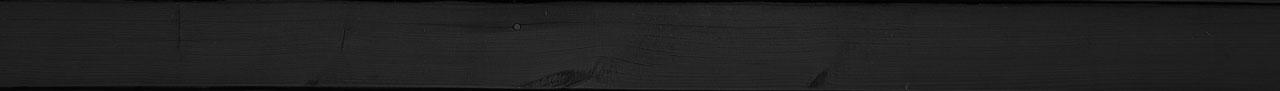 Plank-Wood-Dark
